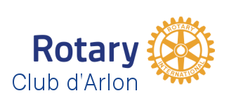 Rotary Club Arlon